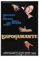 Mogliamante - Spanish Movie Poster (xs thumbnail)