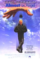 Almost an Angel - Movie Poster (xs thumbnail)