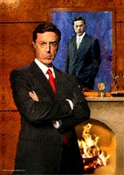 """The Colbert Report"" - Key art (xs thumbnail)"