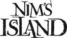 Nim's Island - Logo (xs thumbnail)