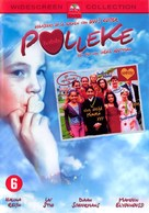 Polleke - Dutch DVD cover (xs thumbnail)