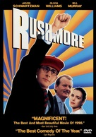 Rushmore - Movie Cover (xs thumbnail)
