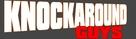 Knockaround Guys - Logo (xs thumbnail)