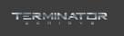 Terminator Genisys - Logo (xs thumbnail)
