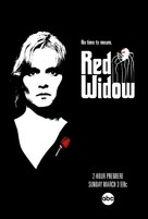 """Red Widow"" - Movie Poster (xs thumbnail)"