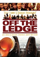 Off the Ledge - Movie Cover (xs thumbnail)