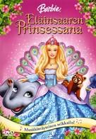 Barbie as the Island Princess - Finnish Logo (xs thumbnail)