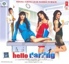 Hello Darling - Indian Movie Poster (xs thumbnail)