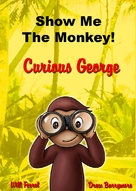 Curious George - Movie Poster (xs thumbnail)