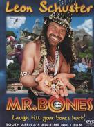 Mr. Bones - Movie Cover (xs thumbnail)