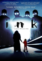 Ink - DVD cover (xs thumbnail)