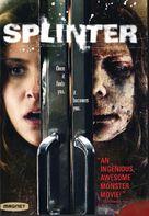 Splinter - Movie Poster (xs thumbnail)