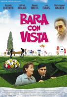 Plots with a View - Italian poster (xs thumbnail)