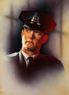 The Green Mile - Key art (xs thumbnail)