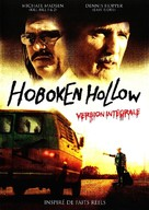 Hoboken Hollow - French Movie Cover (xs thumbnail)