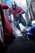 Ant-Man and the Wasp - Key art (xs thumbnail)