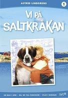 """Vi på Saltkråkan"" - Swedish DVD movie cover (xs thumbnail)"