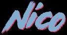 Above The Law - Hungarian Logo (xs thumbnail)