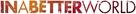 Hævnen - Logo (xs thumbnail)