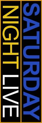 """Saturday Night Live"" - Logo (xs thumbnail)"