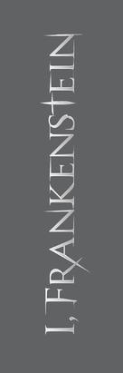 I, Frankenstein - Logo (xs thumbnail)
