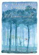 L'uomo fiammifero - Spanish Movie Poster (xs thumbnail)