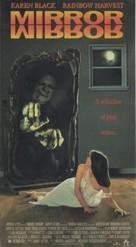 Mirror Mirror - VHS movie cover (xs thumbnail)