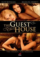 The Guest House - DVD cover (xs thumbnail)