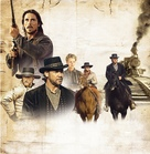 3:10 to Yuma - Key art (xs thumbnail)