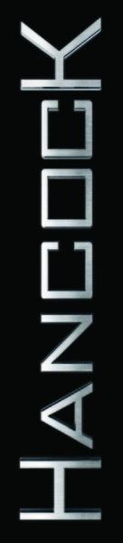 Hancock - Logo (xs thumbnail)