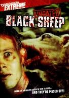Black Sheep - DVD cover (xs thumbnail)