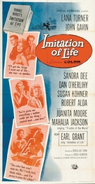 Imitation of Life - Movie Poster (xs thumbnail)