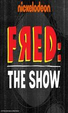"""""""Fred: The Show"""" - Movie Poster (xs thumbnail)"""