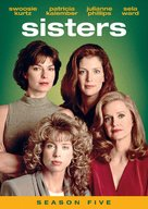 """Sisters"" - DVD cover (xs thumbnail)"