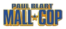 Paul Blart: Mall Cop - Logo (xs thumbnail)