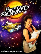 """The Cabonauts"" - Movie Poster (xs thumbnail)"