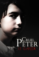 Cruel Peter - Canadian Video on demand movie cover (xs thumbnail)