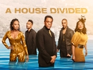 """""""A House Divided"""" - Video on demand movie cover (xs thumbnail)"""