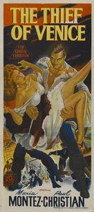 Ladro di Venezia, Il - Australian Movie Poster (xs thumbnail)
