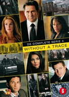 """""""Without a Trace"""" - Dutch DVD cover (xs thumbnail)"""