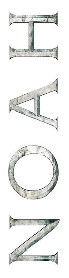 Noah - Logo (xs thumbnail)