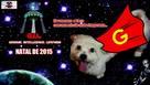 G.I.L. - Portuguese Movie Poster (xs thumbnail)