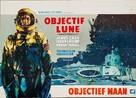 Countdown - Belgian Movie Poster (xs thumbnail)