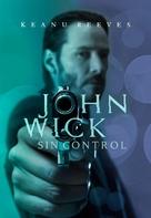 John Wick - Argentinian Movie Cover (xs thumbnail)