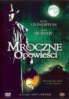 Campfire Tales - Polish Movie Cover (xs thumbnail)