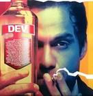 Dev.D - Indian Key art (xs thumbnail)