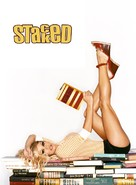 """Stacked"" - Movie Poster (xs thumbnail)"