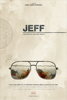 The Jeffrey Dahmer Files - Movie Poster (xs thumbnail)