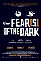 Peur(s) du noir - Movie Poster (xs thumbnail)