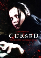 Cursed - Movie Cover (xs thumbnail)